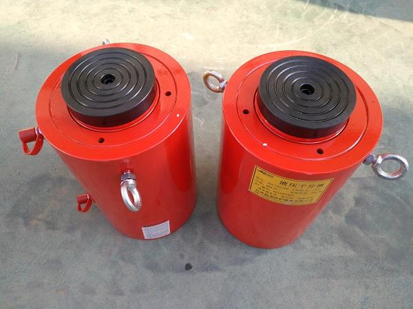 专业的同bu提升xi统|jia位heli的液压同bu千斤顶供应信息