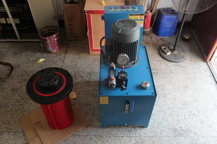 报jia合理的液压泵-哪lineng买到划算的液压dian动泵