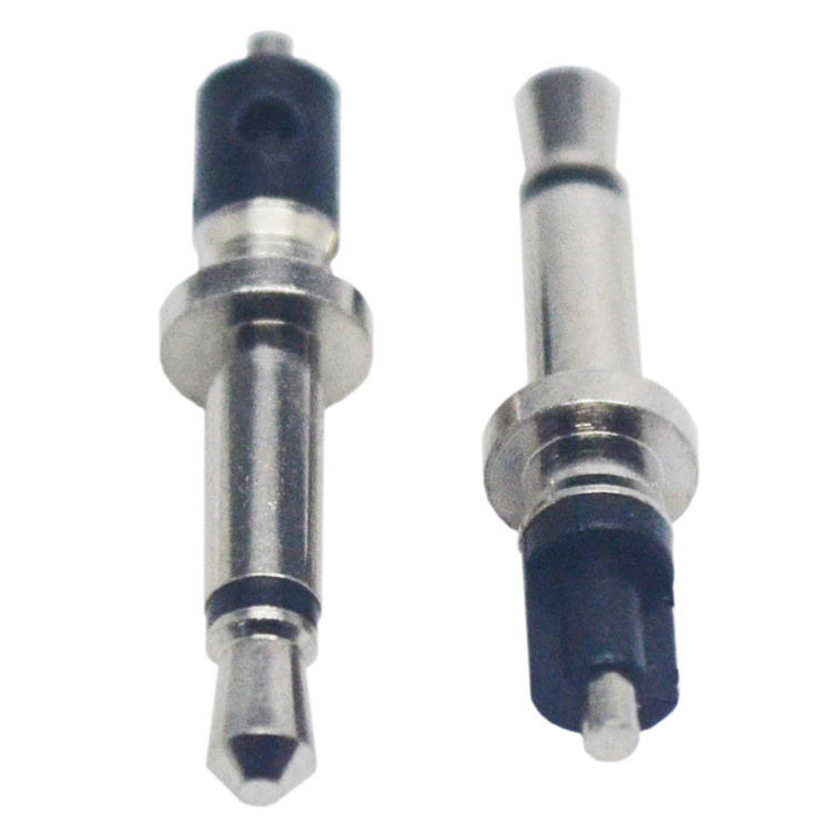 耳机插头价格_销量好的耳机插头供应商