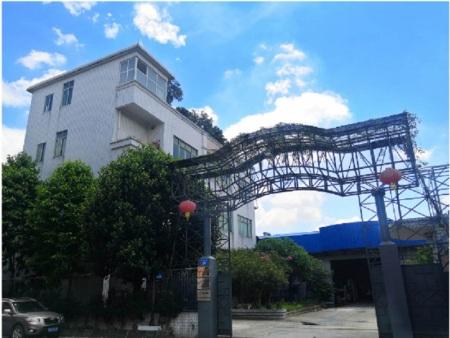 泉能公司好不好-广州品牌好的泉能烘干机厂商