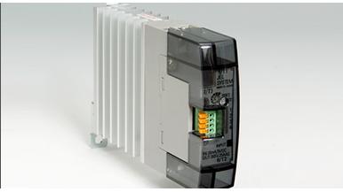 杰尔JEL调节器-上海上多川提供专业的JEL杰尔继电器