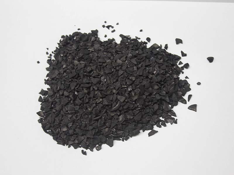 青海果壳活性炭-知名的果壳活性炭厂星游2注册