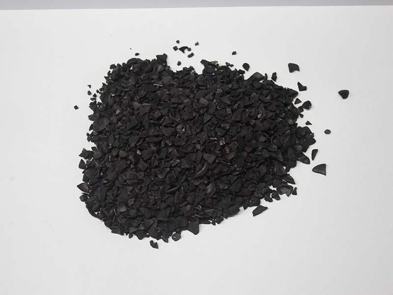 8-20目果壳活性炭-销量星游2注册的果壳活性炭批发