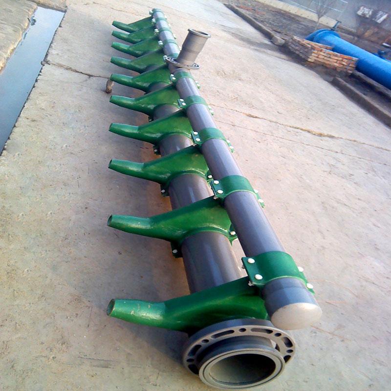 優質管式曝氣器|熱門曝氣器報價