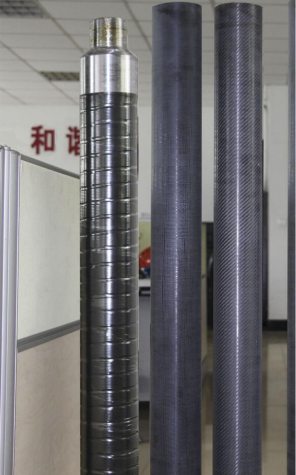 碳纤维辊_优良的碳纤维产品在哪买