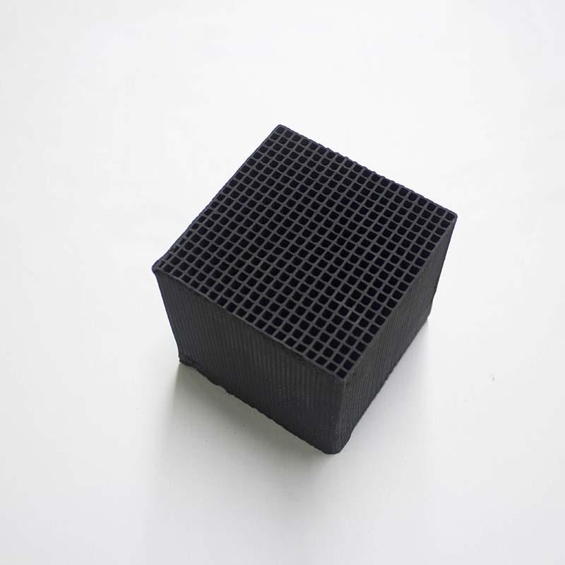 蜂窩活性炭批發-有品質的蜂窩活性炭哪里買