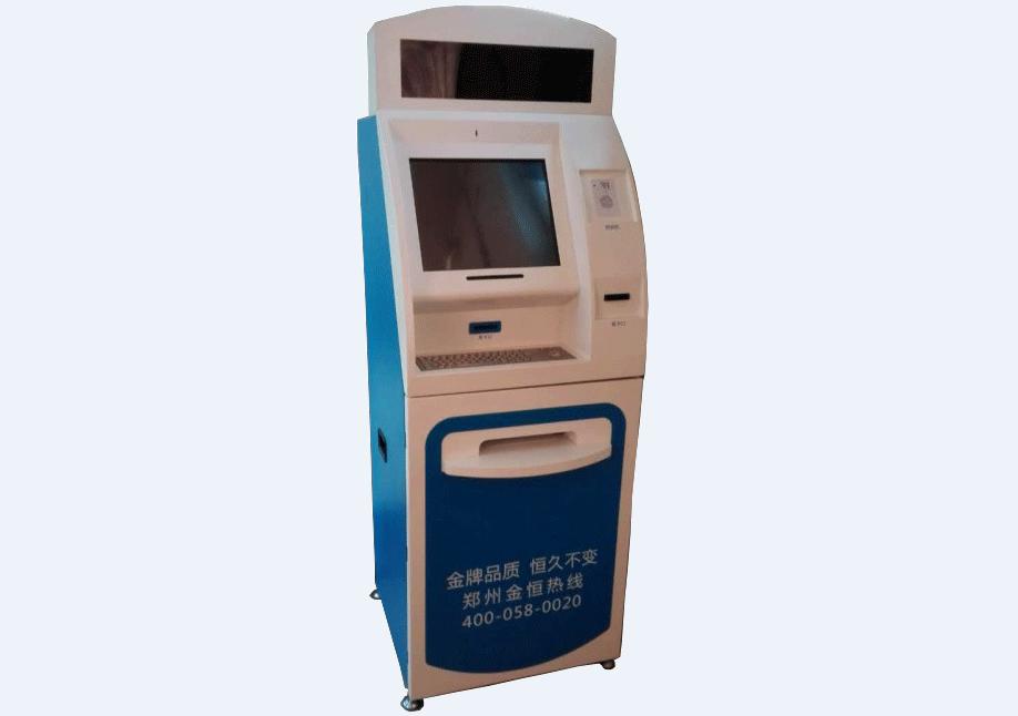 电子磅管理软件_河南专业的磅房软件哪里有售