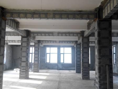 沈陽建筑加固-沈陽天佑建筑工程有限公司