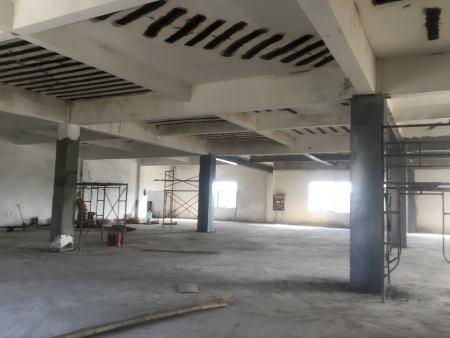 建筑加固改造-專業的建筑加固推薦