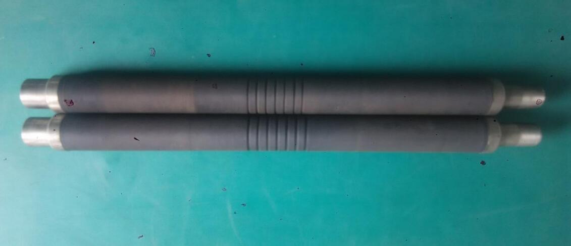 K344C型防楔入封隔器-威海哪里有供應高質量的封隔器