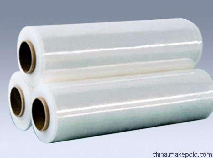 内蒙缠绕膜厂家-想购买优惠的内蒙缠绕膜,吴忠新月树脂棉有限公司