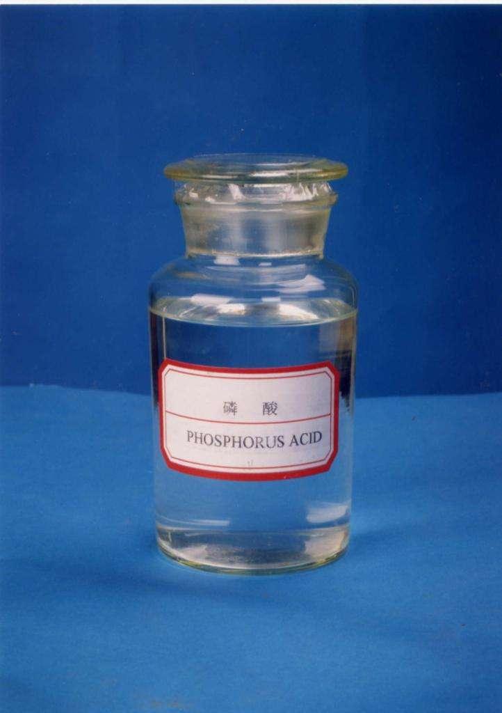 磷酸85%溶液