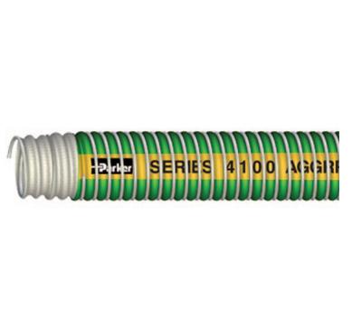 普洱复合软管-汉诗格罗流体技术有限公司腐蚀性化学品复合软管多少钱