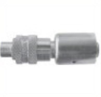 工业接头制造_具有口碑的公头带套筒管接头在哪买