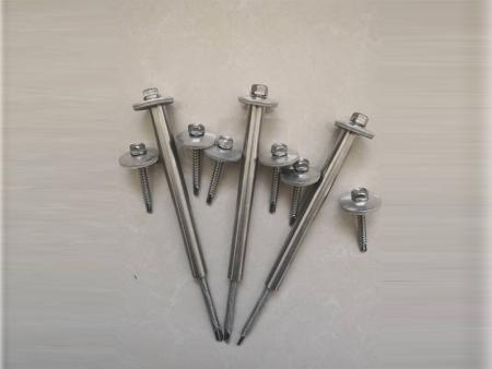 浙江泄爆螺栓都具備哪些的特點?