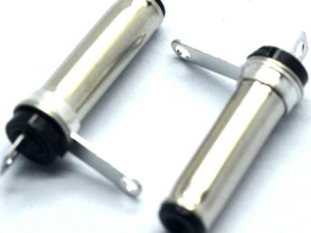 福建电源DC插头-优良的广东DC插头报价