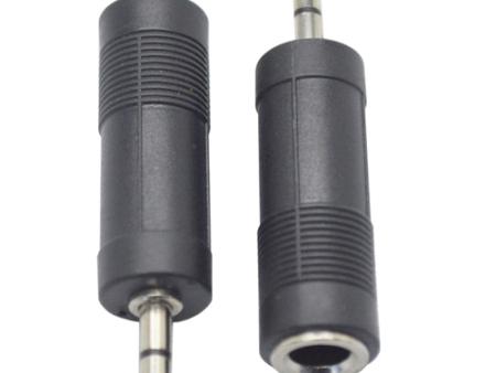 广西DC插头插座-广东DC插头如何保持较长使用寿命