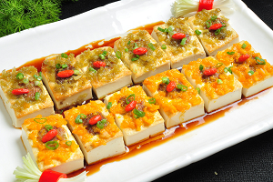 推荐餐饮服务-盐城咏宣餐饮供应专业的餐饮服务