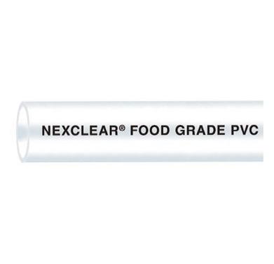 普洱塑料软管_性价比高的100 PVC塑料软管品牌介绍