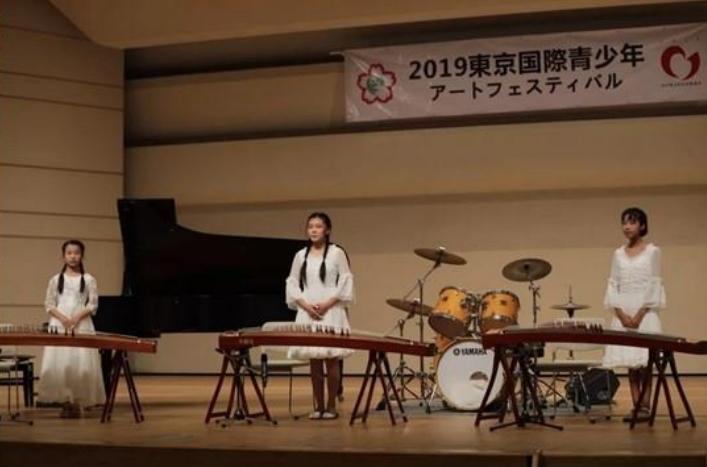 有经验的日本嘉宾邀请_广州专业的日本嘉宾邀请服务报价