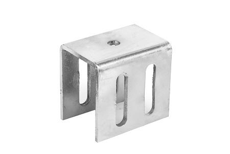 鹤壁钢板预埋件_物超所值的预埋件发宝机械供应
