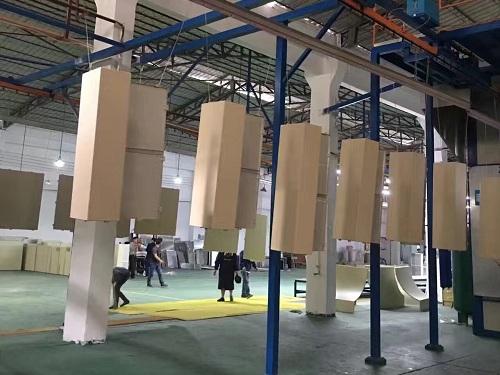 鄭州鋁單板價格 河南鋁單板批發