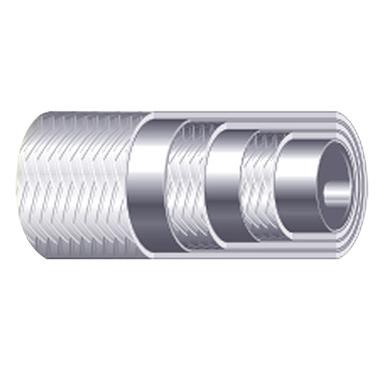 德阳空气制动软管_重庆哪里有卖品牌好的不剥胶空气制动软管