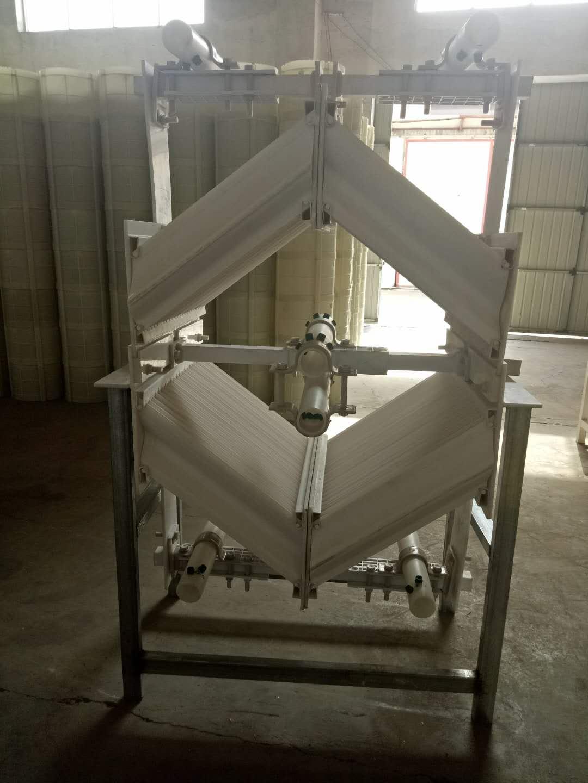 晋中除雾器-大量供应有品质的除雾器