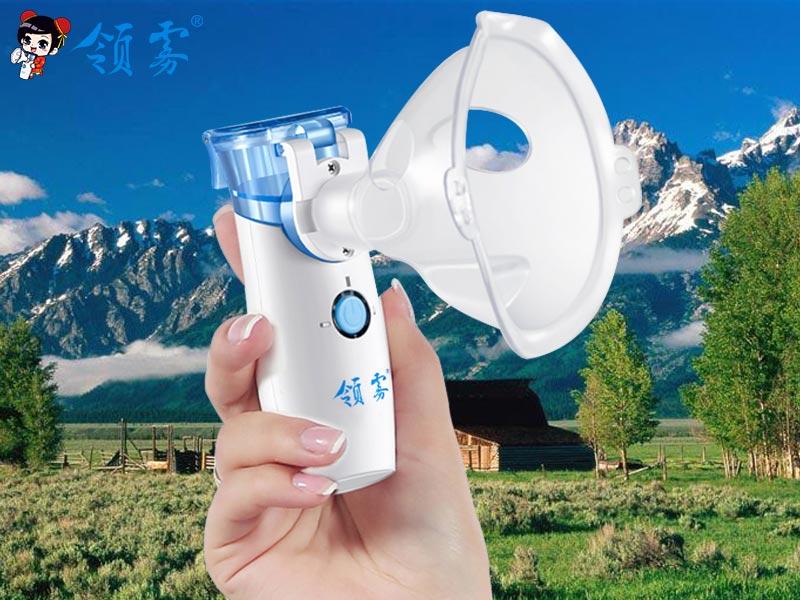 霧化器代理商-江蘇聲譽好的霧化器供應商是哪家
