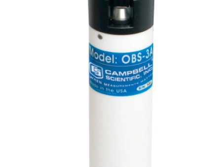 山东固体悬浮物测量仪厂家批发-品质好的OBS-3A 固体悬浮物测量仪大量供应