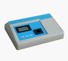 原生代的OBS-3A 固體懸浮物測量儀怎么樣-固體懸浮物測量儀價格