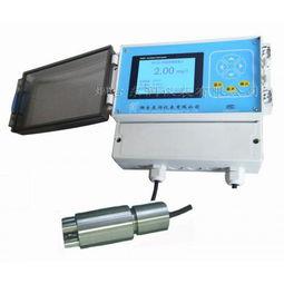 批发固体悬浮物测量仪_青岛销量好的OBS-3A 固体悬浮物测量仪