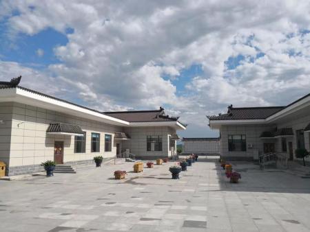 遼寧療養-秦皇島療養服務-石家莊療養服務