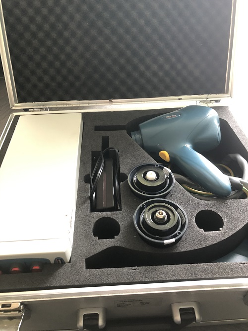 宝安提供NSG438静电枪-想买实惠的NSG438静电枪就来深捷运电子公司
