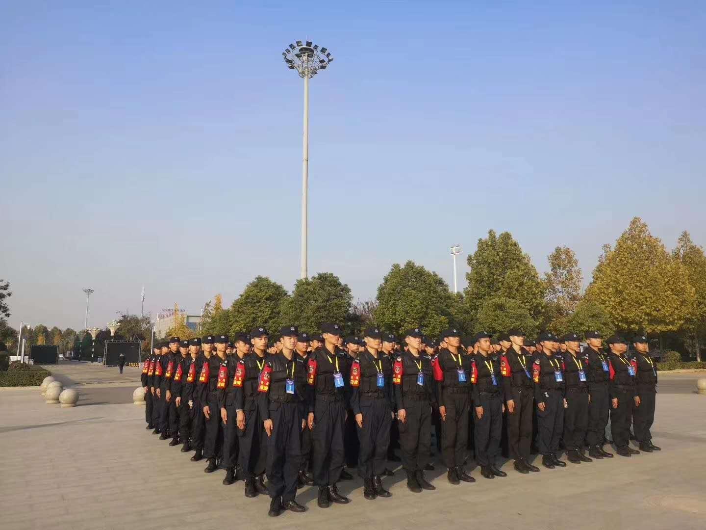 郑州拓展训练-河南团建培训价格-洛阳团建培训