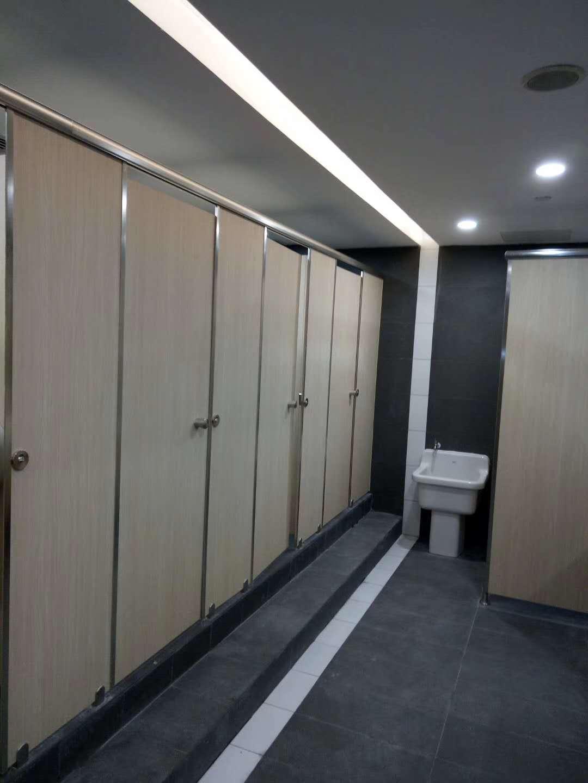 批發衛生間隔斷-知名的衛生間隔斷供應商