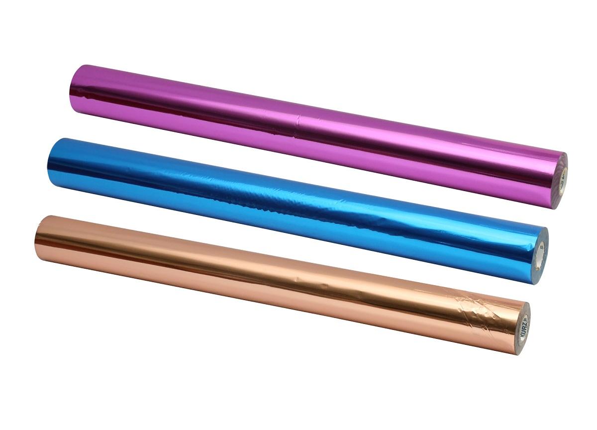 电化铝_值得信赖的,诺亚泰源提供|电化铝