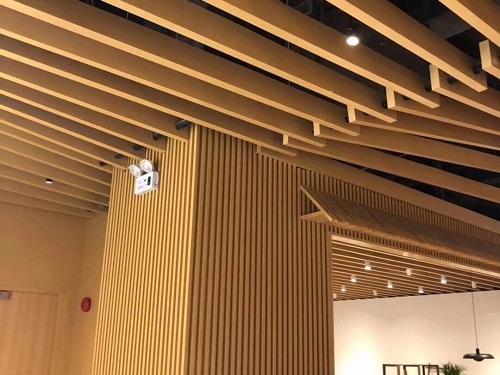 吸音板-安阳吸音板批发-济源吸音板报价