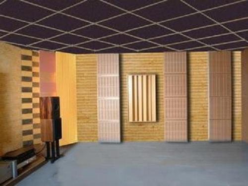 河南矿棉吸音板厂家-开封聚酯纤维吸音板-洛阳聚酯纤维吸音板