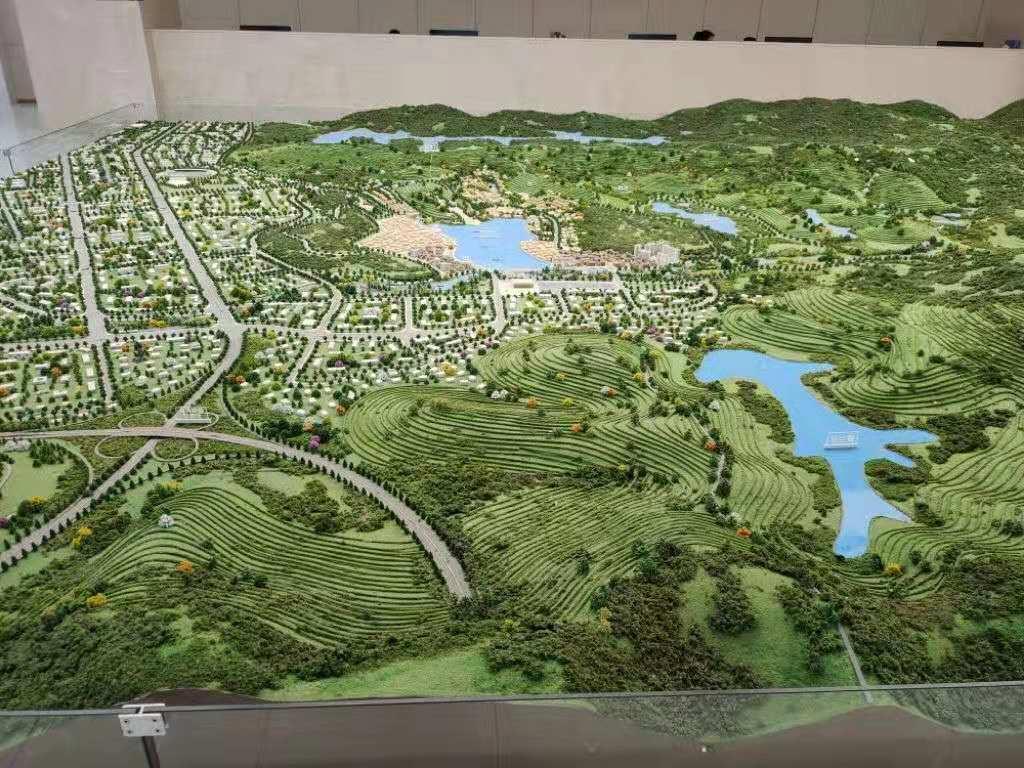 普洱市|提供普洱有保障的房地产中介