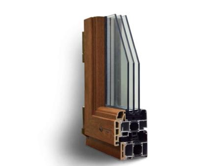沈陽節能門窗采用技術,詳細的介紹一下