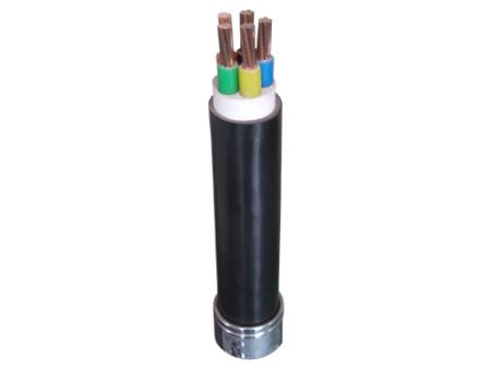 宁夏电线电缆,宁夏电力电缆,宁夏电缆厂家就选澳仕盾线缆