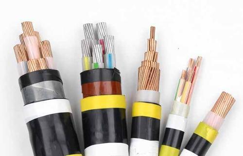 银川电力电缆公司-吴忠划算的电力电缆