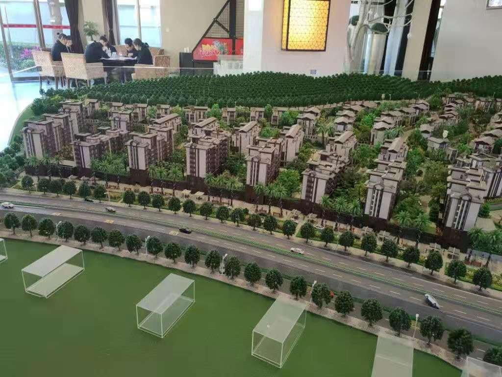 普洱南-可靠的房地產中介公司_中天房地產