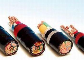 NG-BTLY绝缘电缆|吴忠供应知名的矿物绝缘电缆