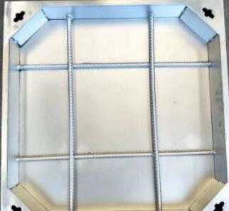 不锈钢井盖厂家供应_哪儿有卖具有口碑的不锈钢井盖