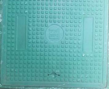 秦皇岛树脂井盖生产厂家_树脂井盖生产厂