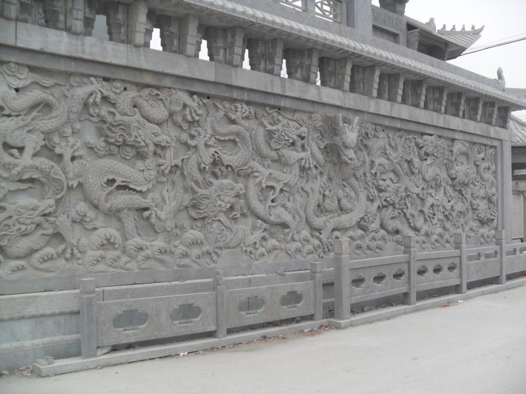 石雕壁畫|精巧別致的壁畫供應
