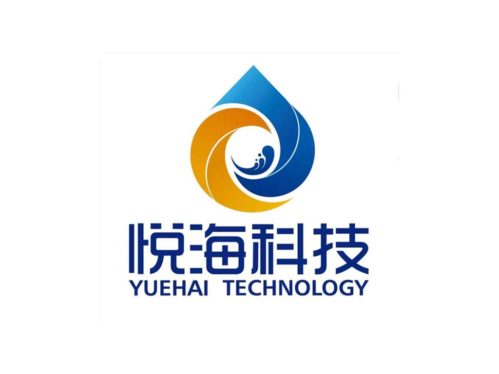 青岛悦海水族科技有限公司
