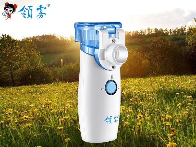 廊坊家用靜音霧化器-常州高品質微網靜音霧化器出售